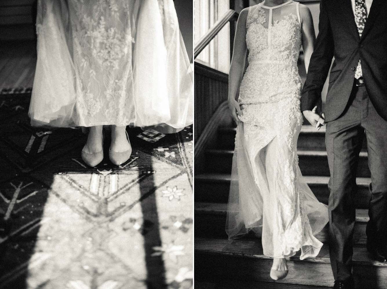 intimate_gladstone_hotel_wedding_photography1.jpg