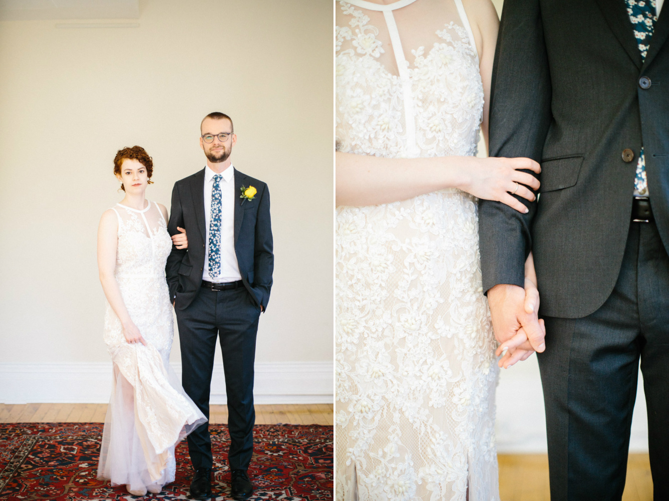intimate_gladstone_hotel_wedding_photography2.jpg