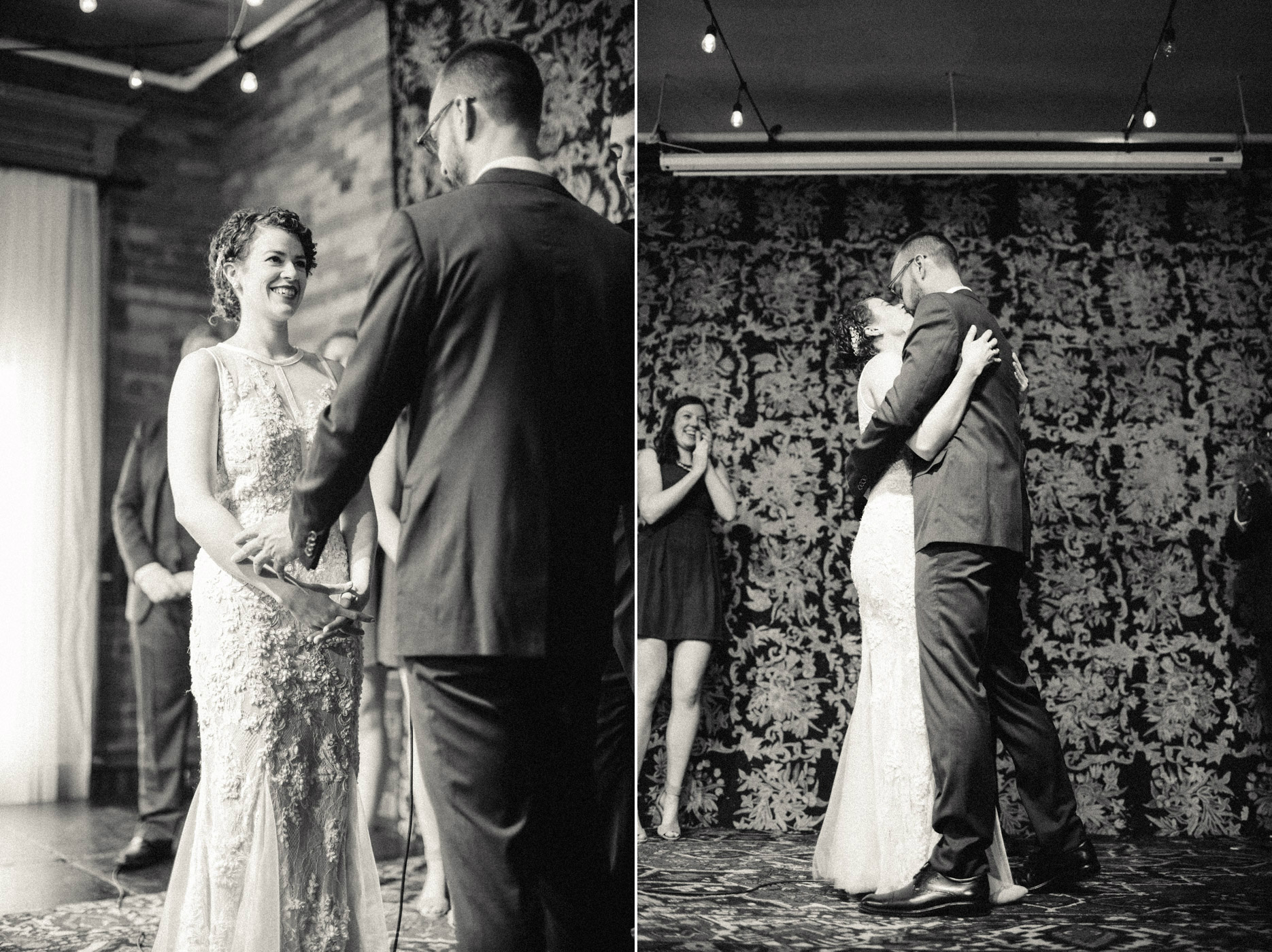 intimate_gladstone_hotel_wedding_photography3.jpg