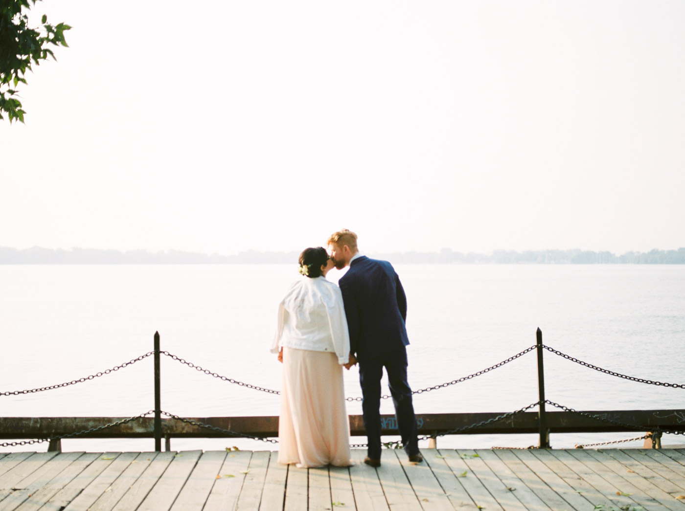 corynn_fowler_photography_toronto_wedding_boat_harbourfont-51.jpg