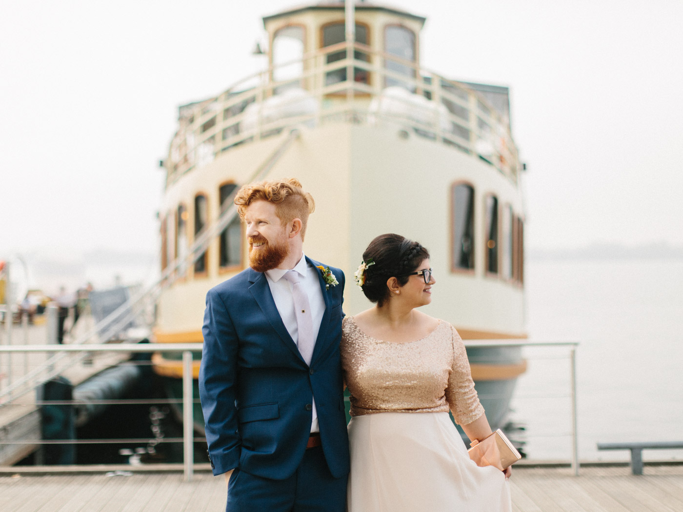 corynn_fowler_photography_toronto_wedding_boat_harbourfont-171.jpg
