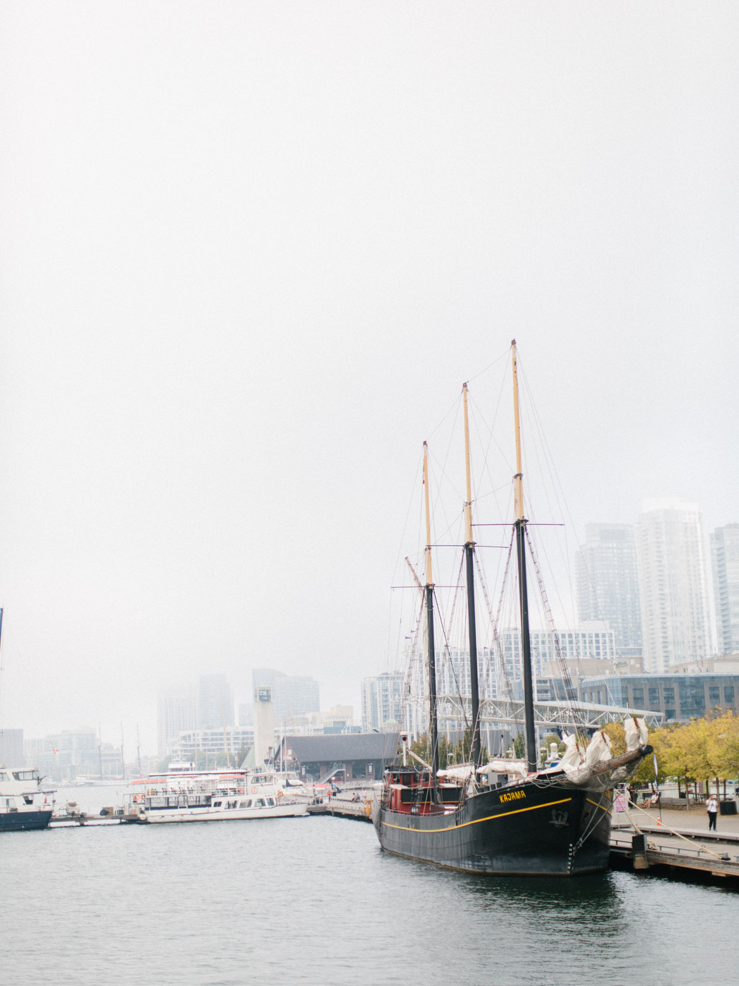 corynn_fowler_photography_toronto_wedding_boat_harbourfont-206.jpg