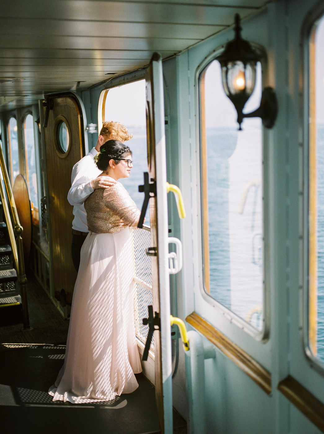 corynn_fowler_photography_toronto_wedding_boat_harbourfont-444.jpg