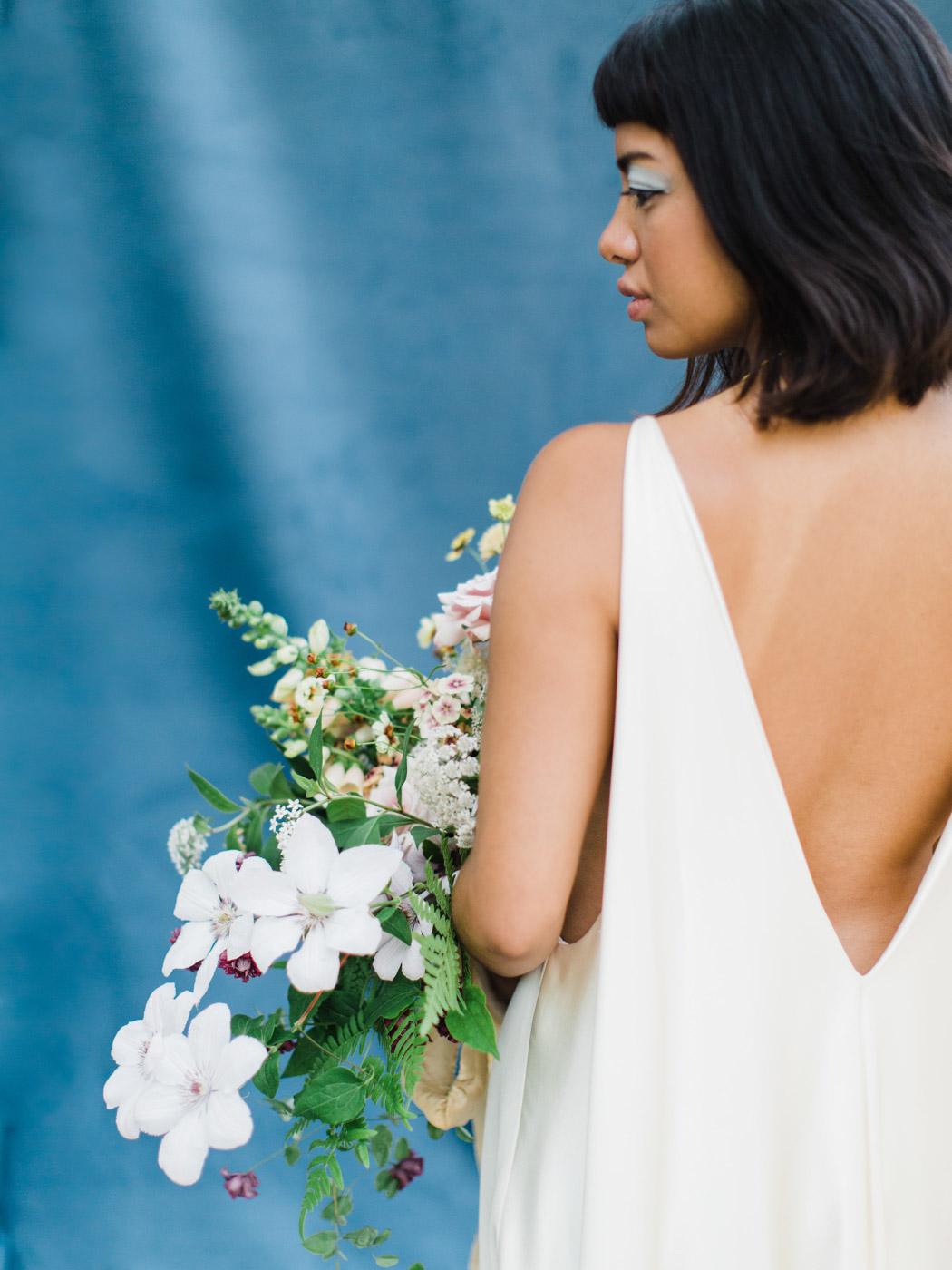 toronto_wedding_photograper_beach_fine_art-28.jpg