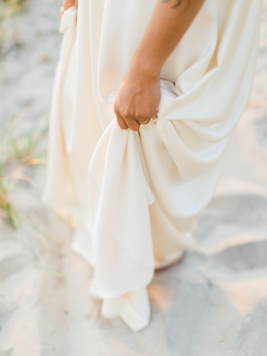 toronto_wedding_photograper_beach_fine_art-31.jpg