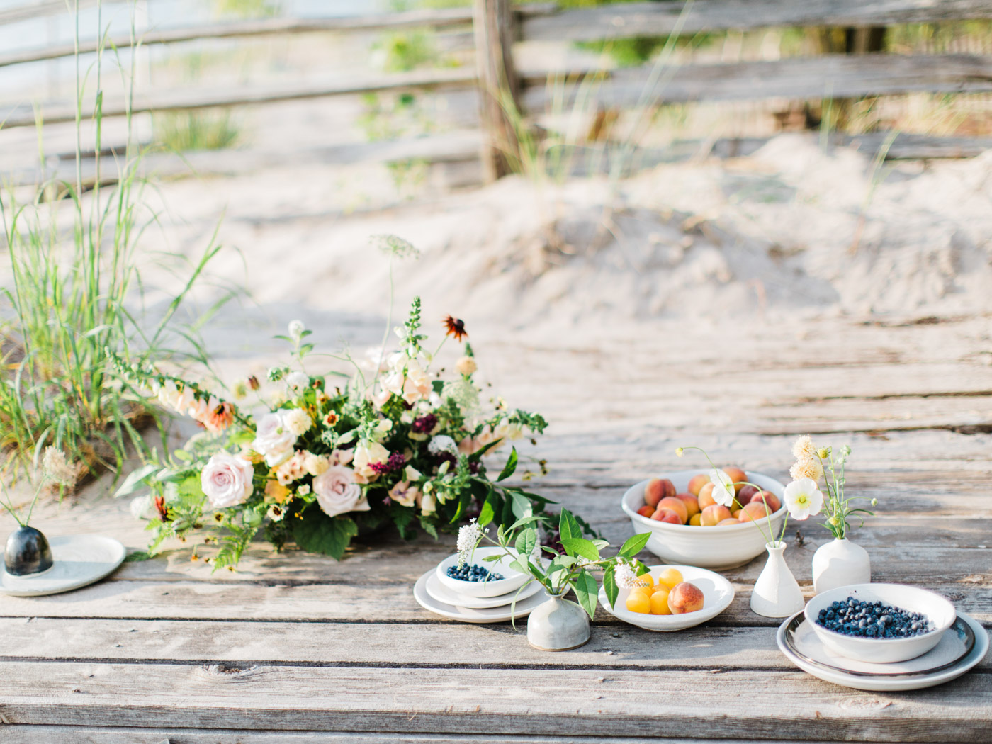 toronto_wedding_photograper_beach_fine_art-30.jpg