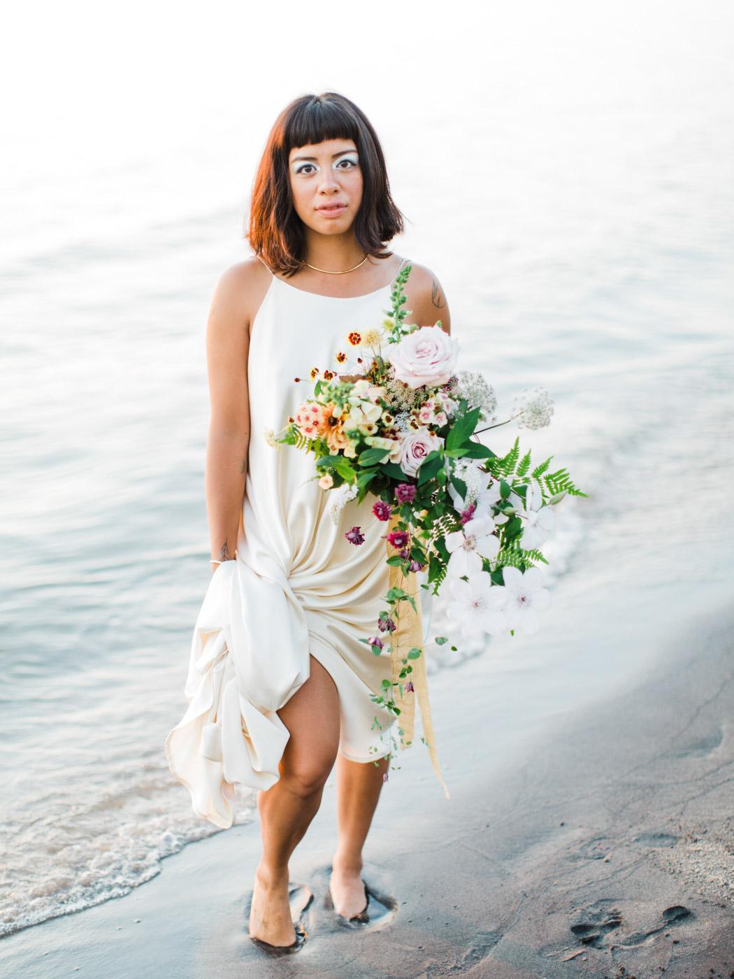 toronto_wedding_photograper_beach_fine_art-43.jpg