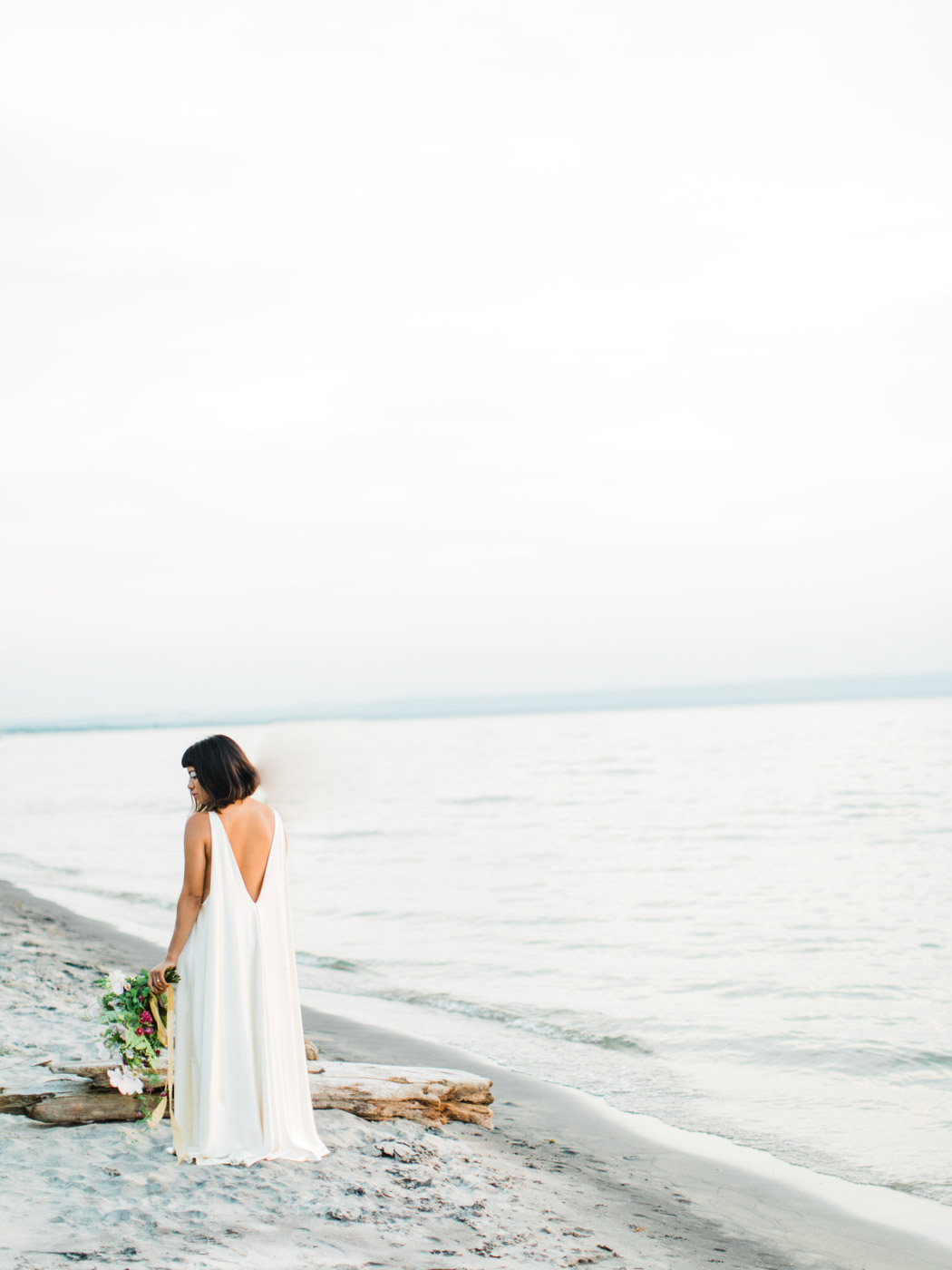 toronto_wedding_photograper_beach_fine_art-46.jpg