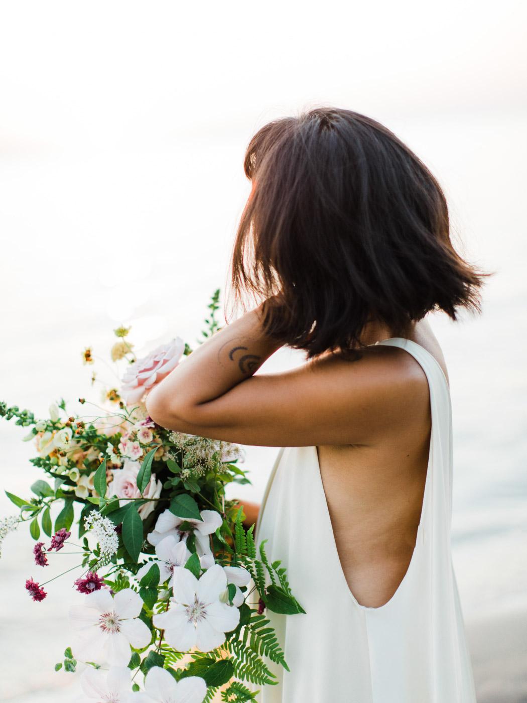 toronto_wedding_photograper_beach_fine_art-48.jpg