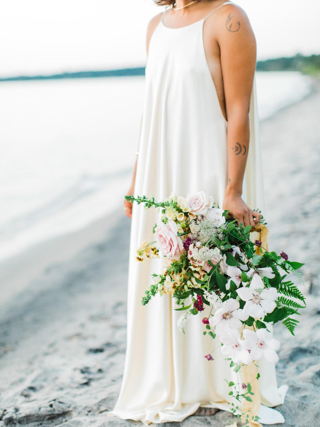 toronto_wedding_photograper_beach_fine_art-51.jpg