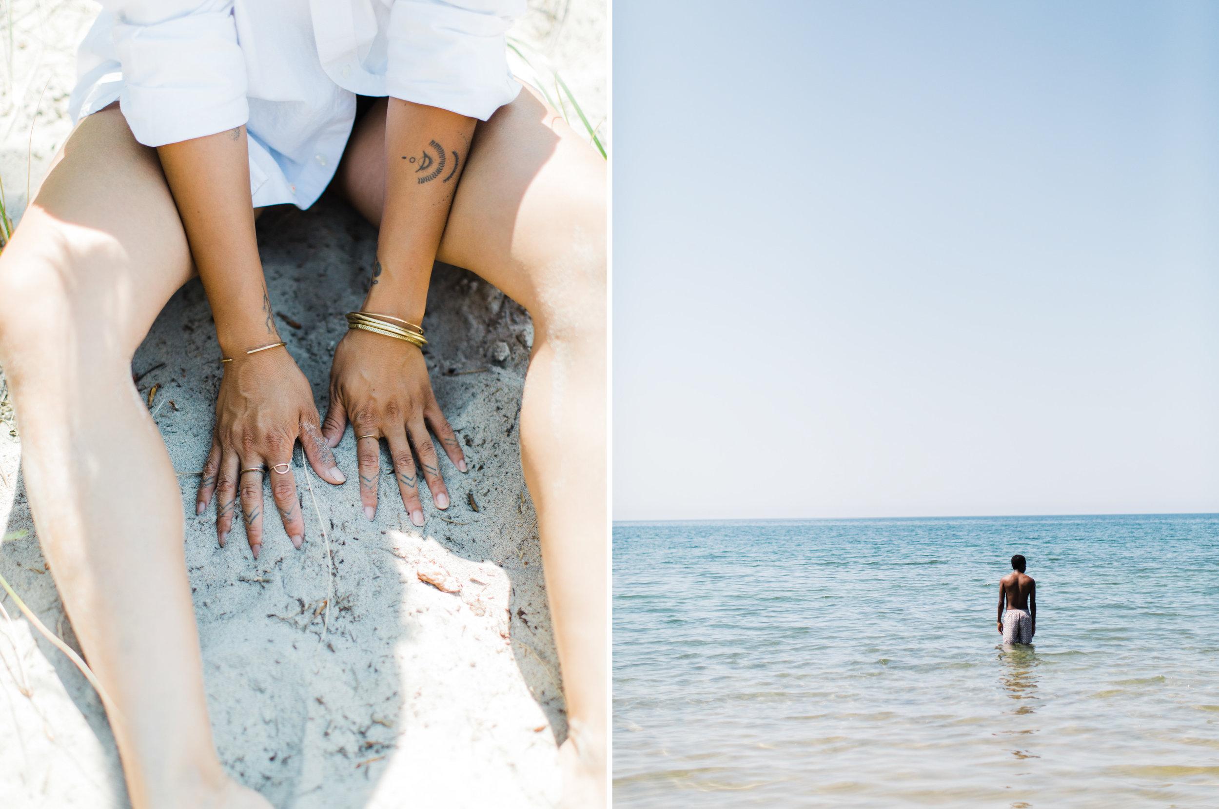 toronto_wedding_photographer_beach_fine_art3.jpg