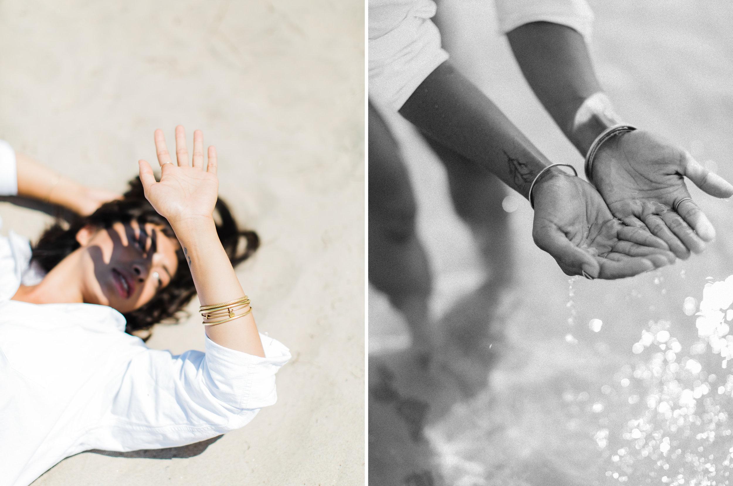 toronto_wedding_photographer_beach_fine_art4.jpg