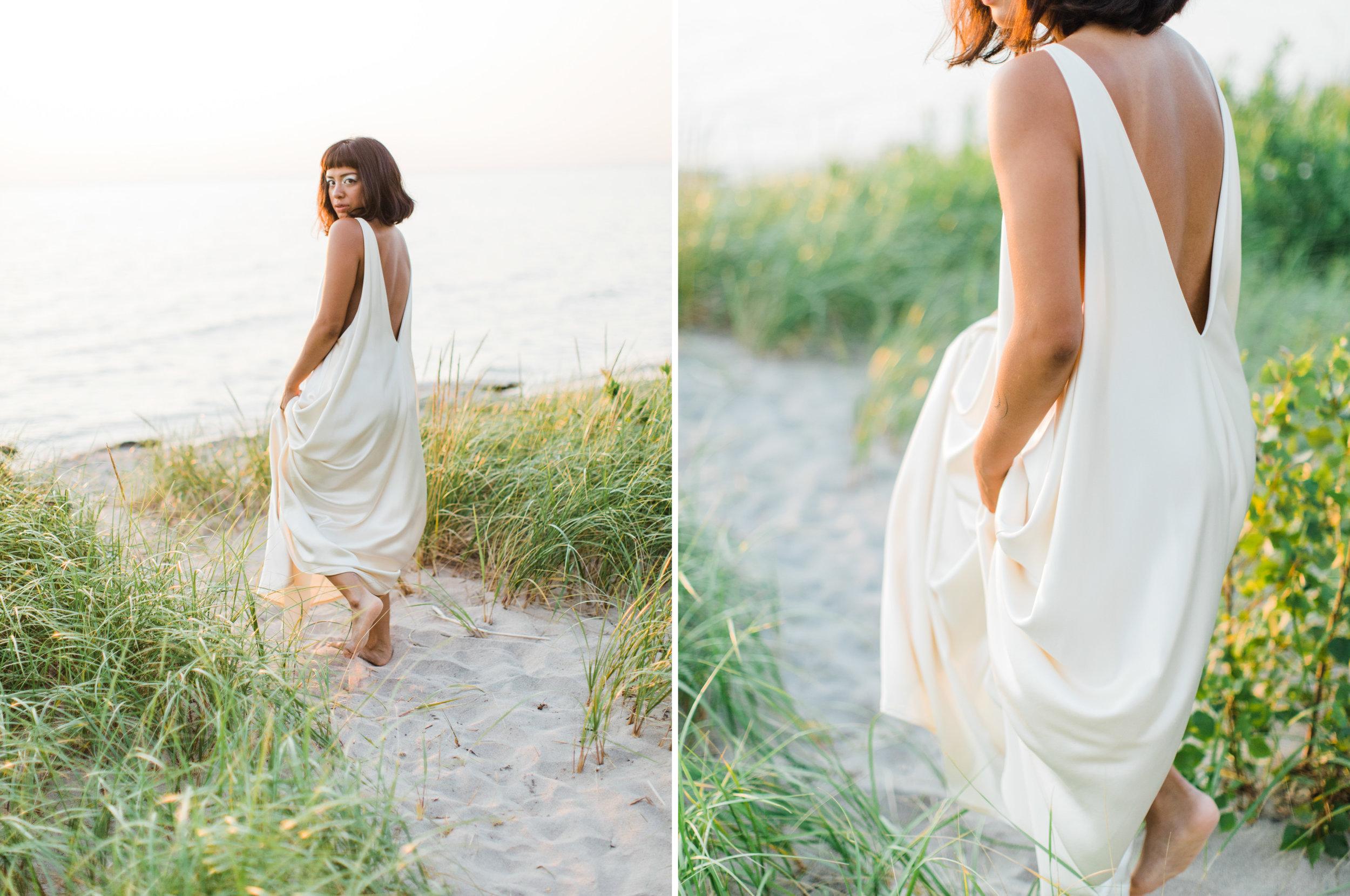 toronto_wedding_photographer_beach_fine_art9.jpg
