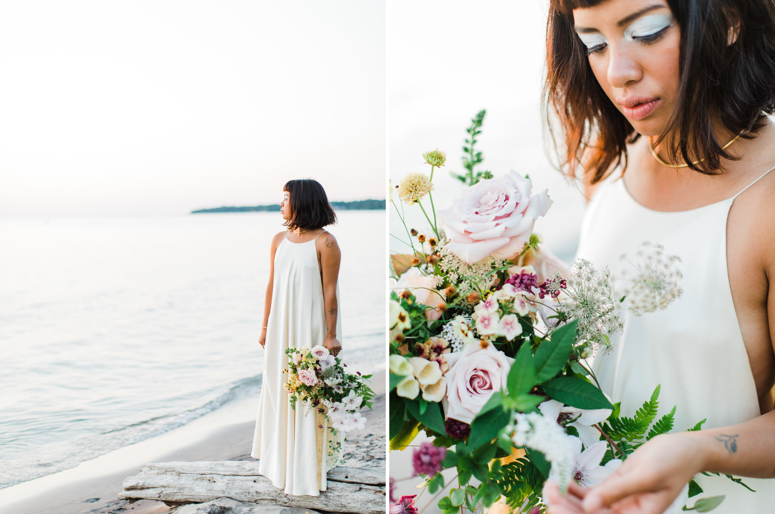 toronto_wedding_photographer_beach_fine_art12.jpg