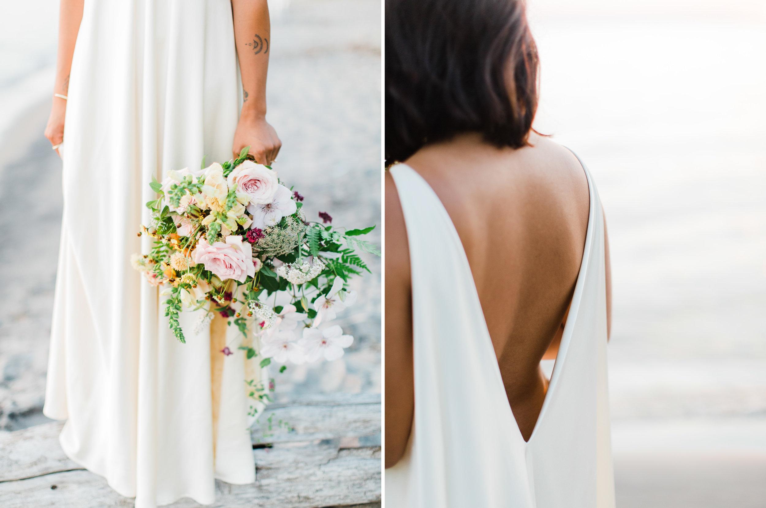 toronto_wedding_photographer_beach_fine_art11.jpg