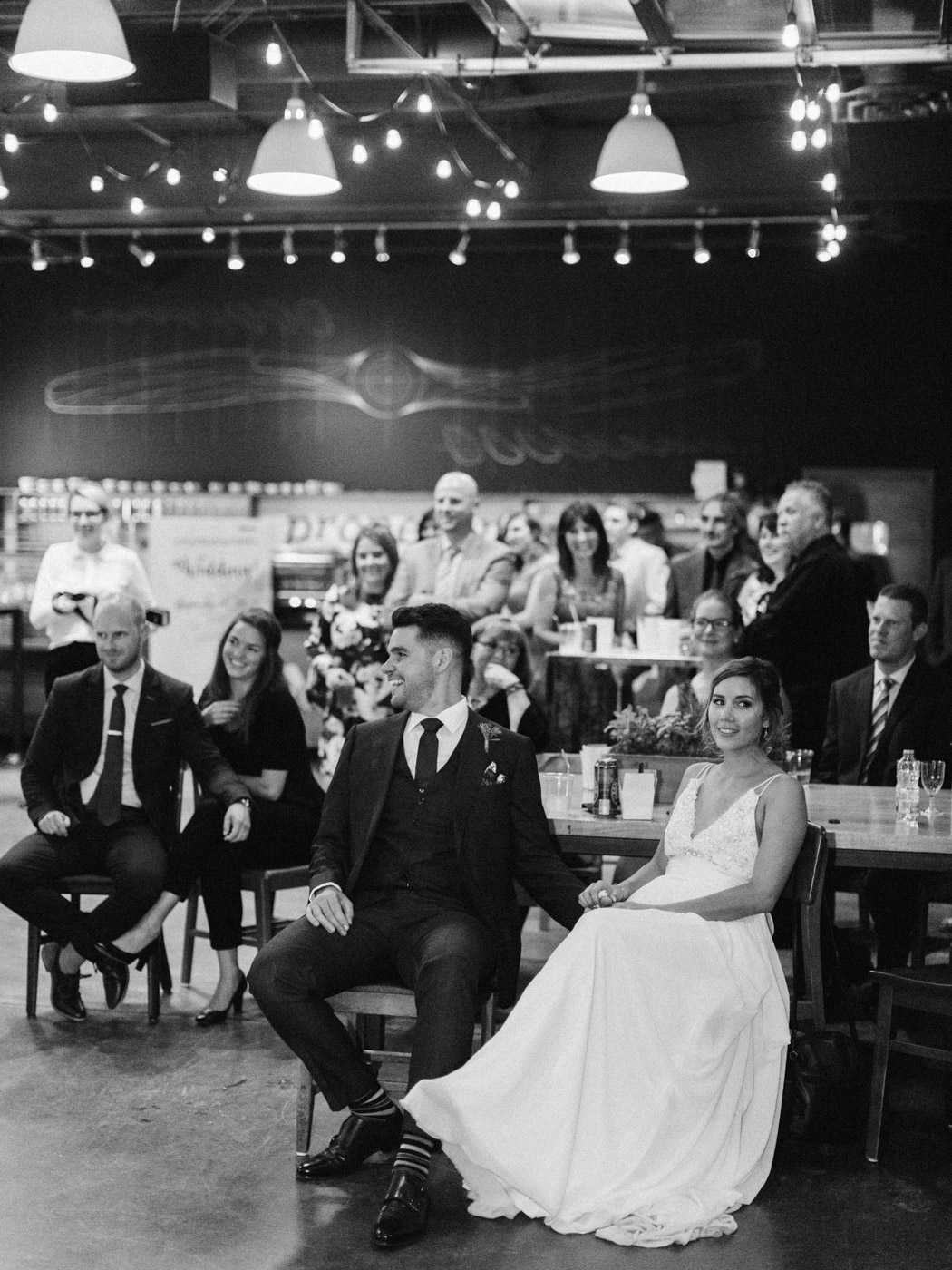 toronto_wedding_photographer_propeller_coffee-86.jpg