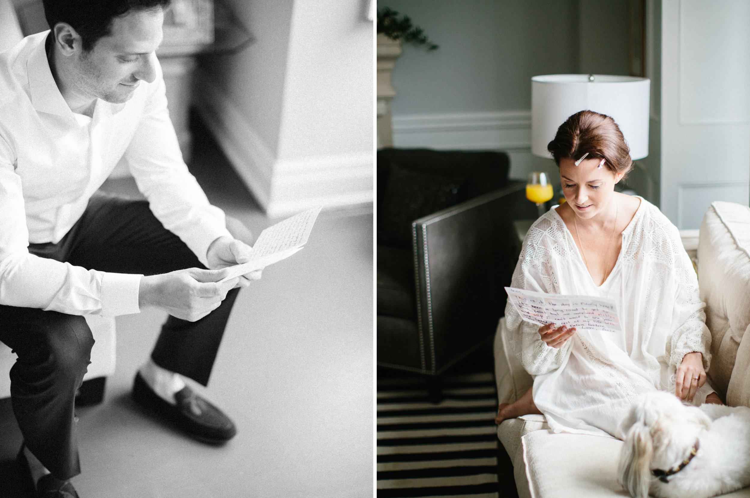 toronto_wedding_photographer_fine_art_the_great_hall1.jpg