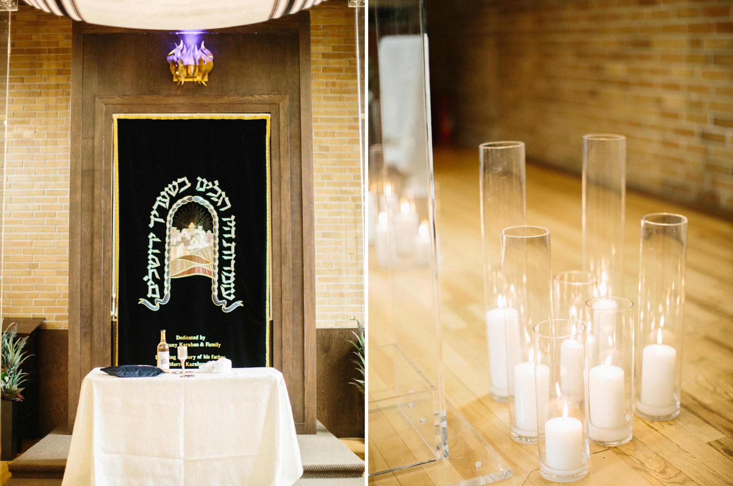 toronto_wedding_photographer_fine_art_the_great_hall9.jpg