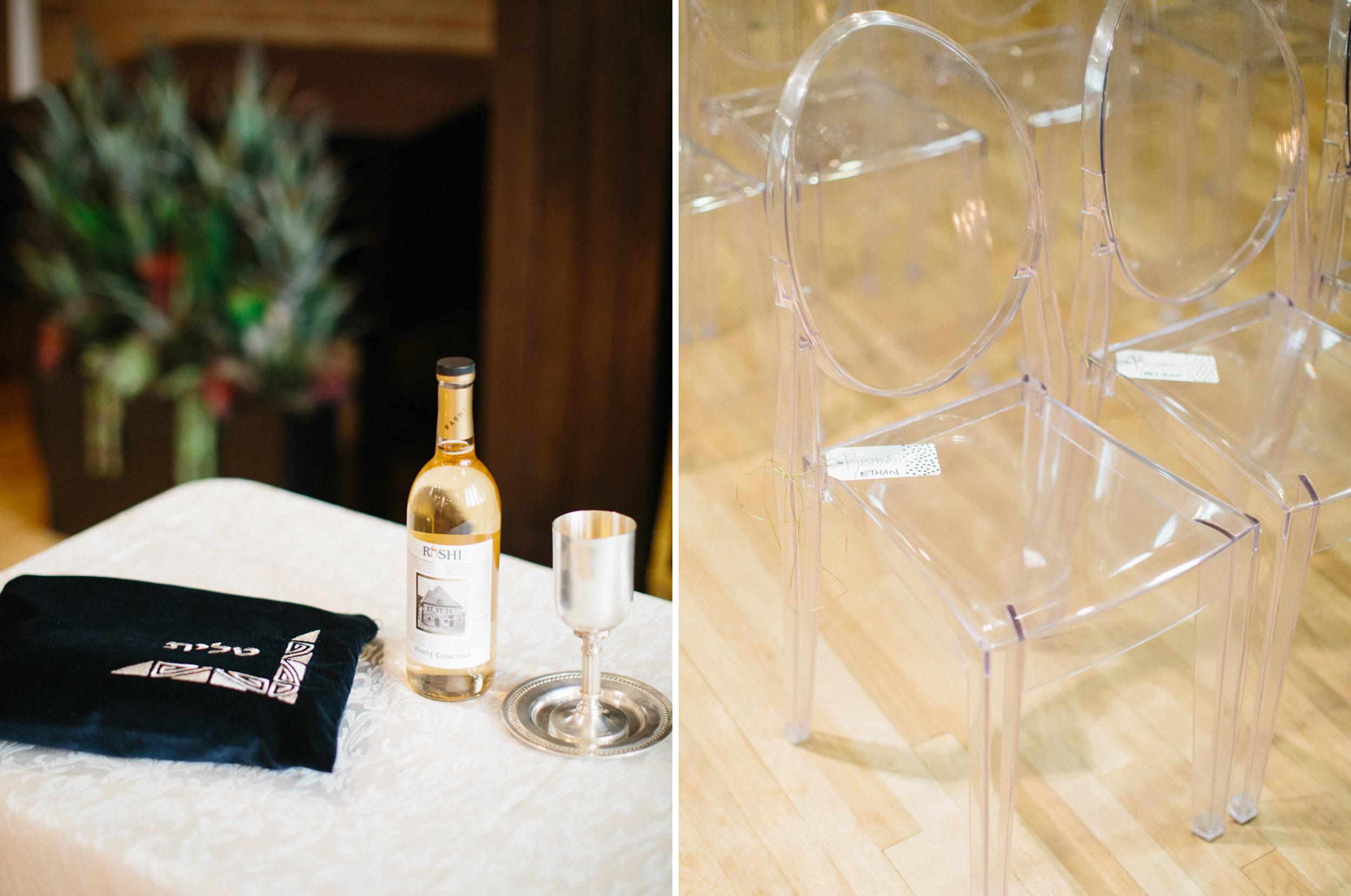toronto_wedding_photographer_fine_art_the_great_hall10.jpg