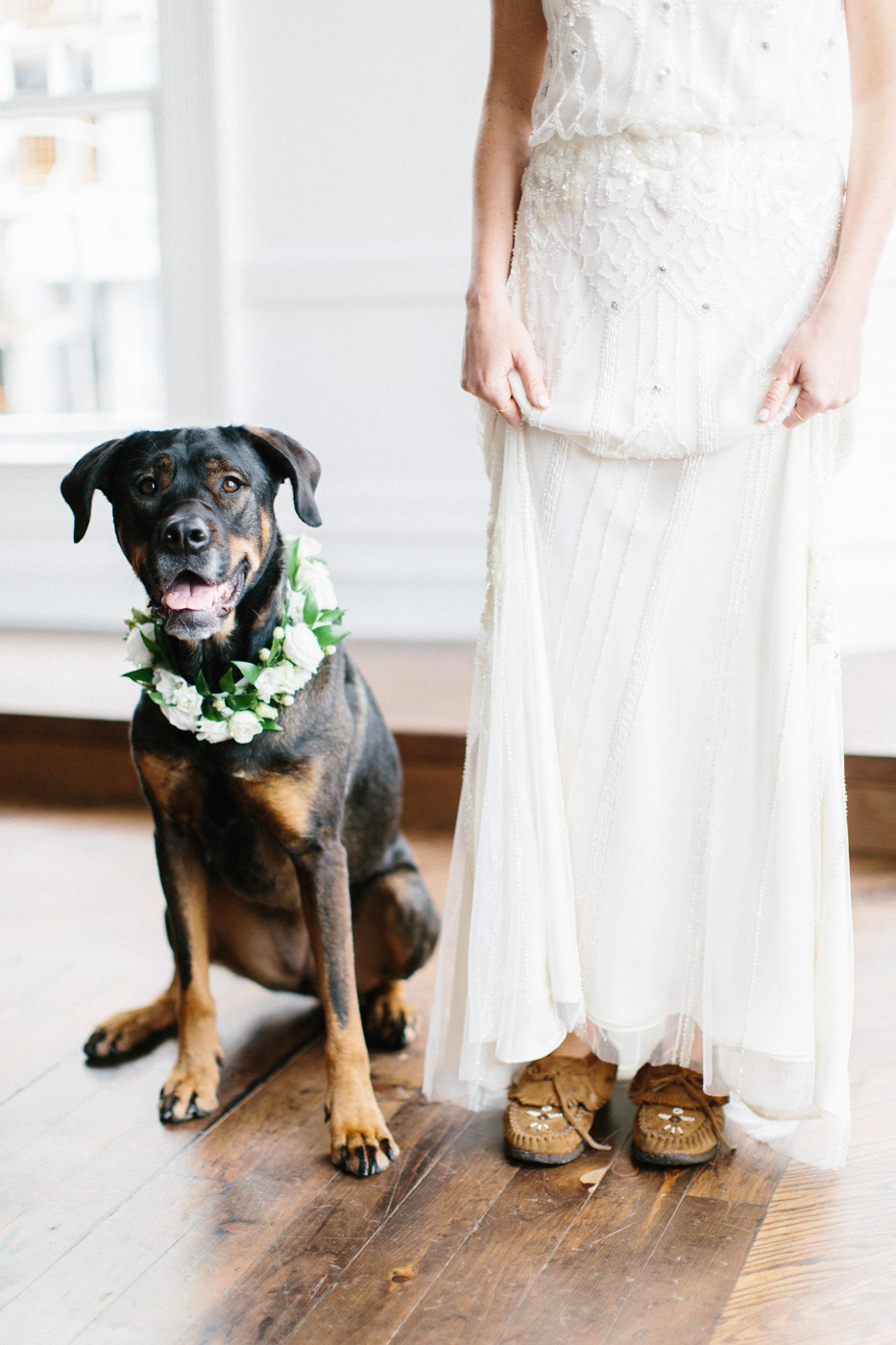 toronto_wedding_photographer_the_great_hall-34.jpg