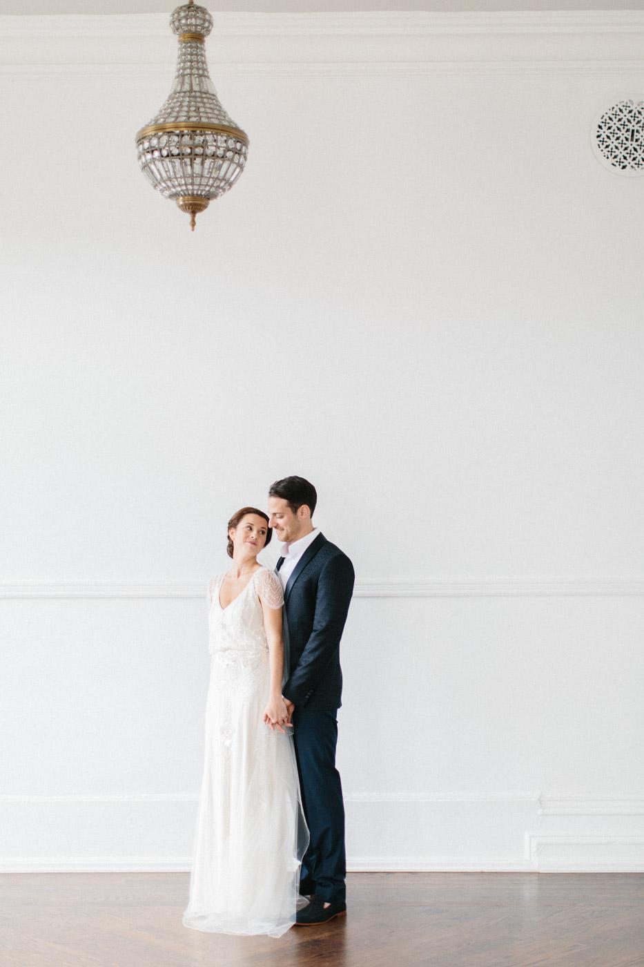 toronto_wedding_photographer_the_great_hall-38.jpg