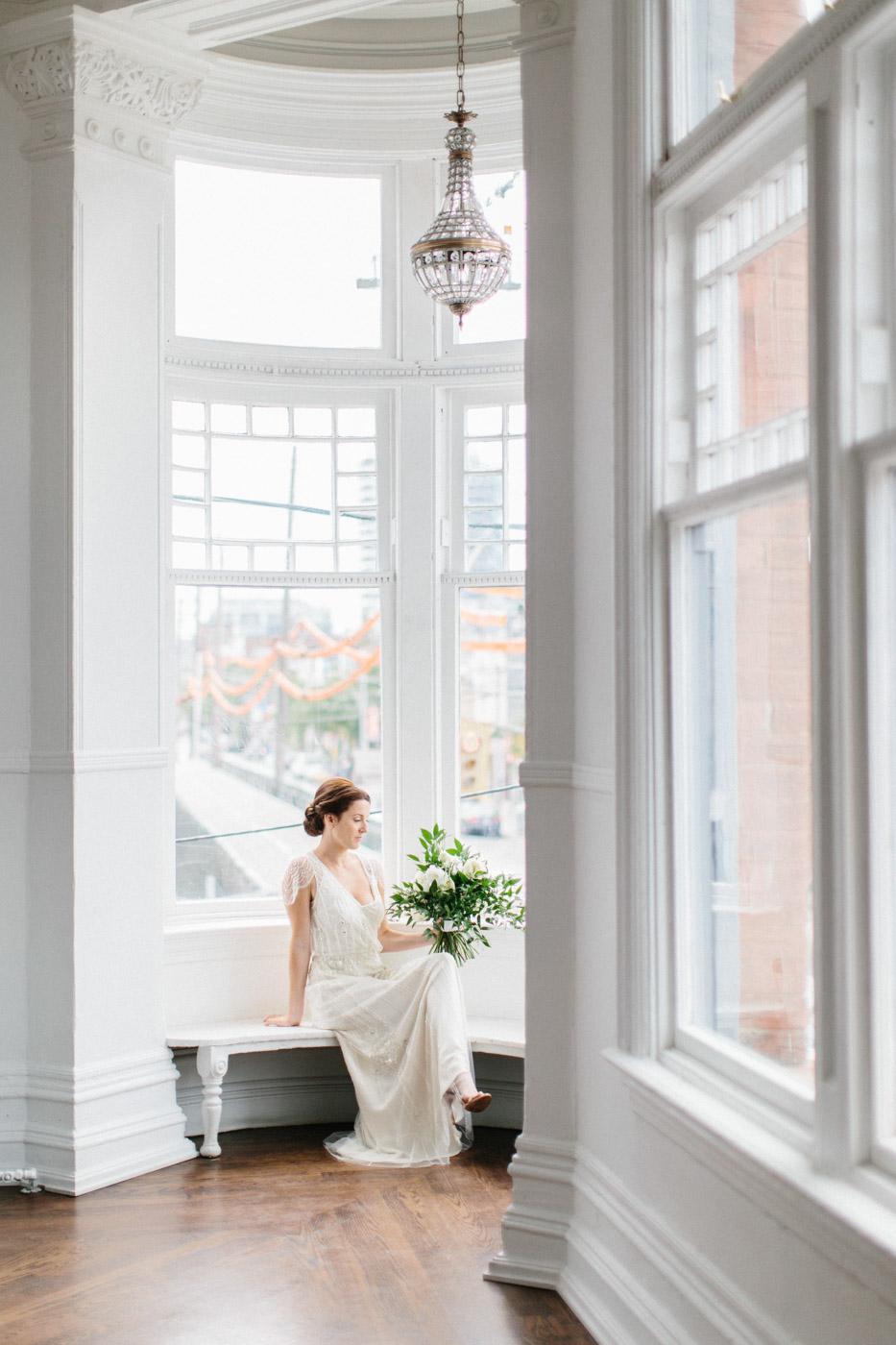 toronto_wedding_photographer_the_great_hall-41.jpg