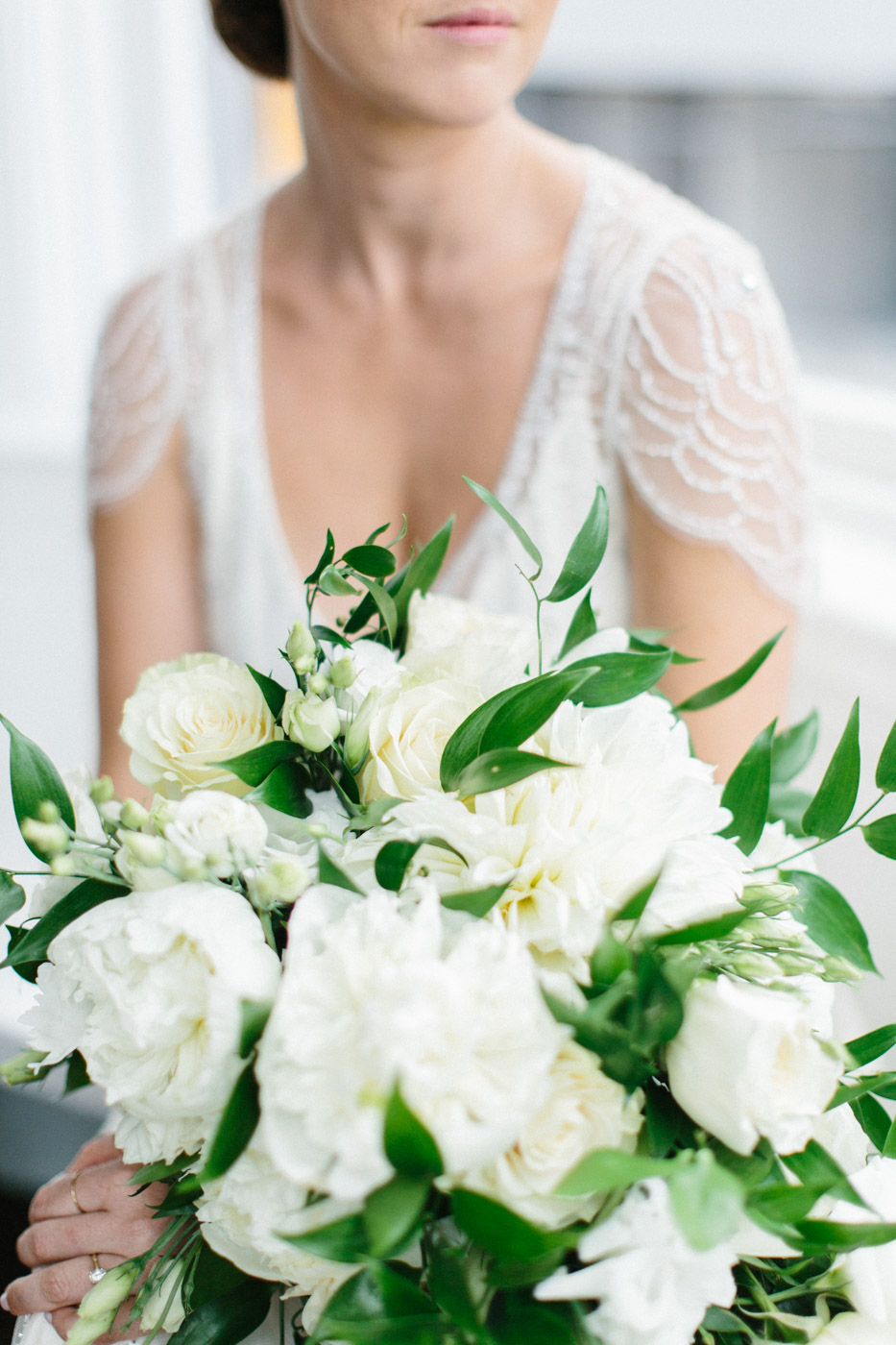 toronto_wedding_photographer_the_great_hall-44.jpg