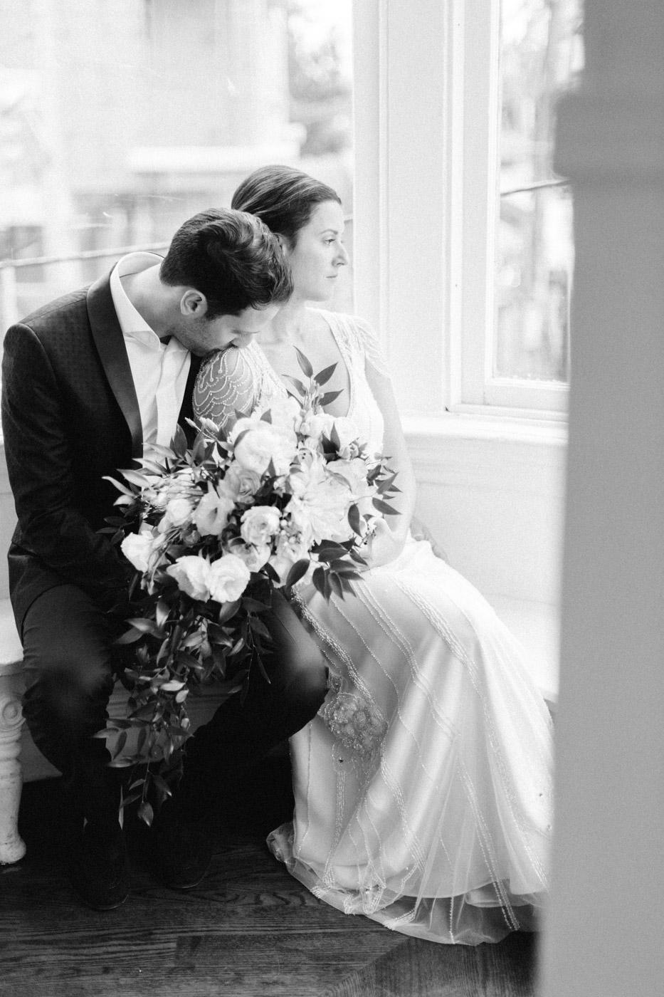 toronto_wedding_photographer_the_great_hall-45.jpg