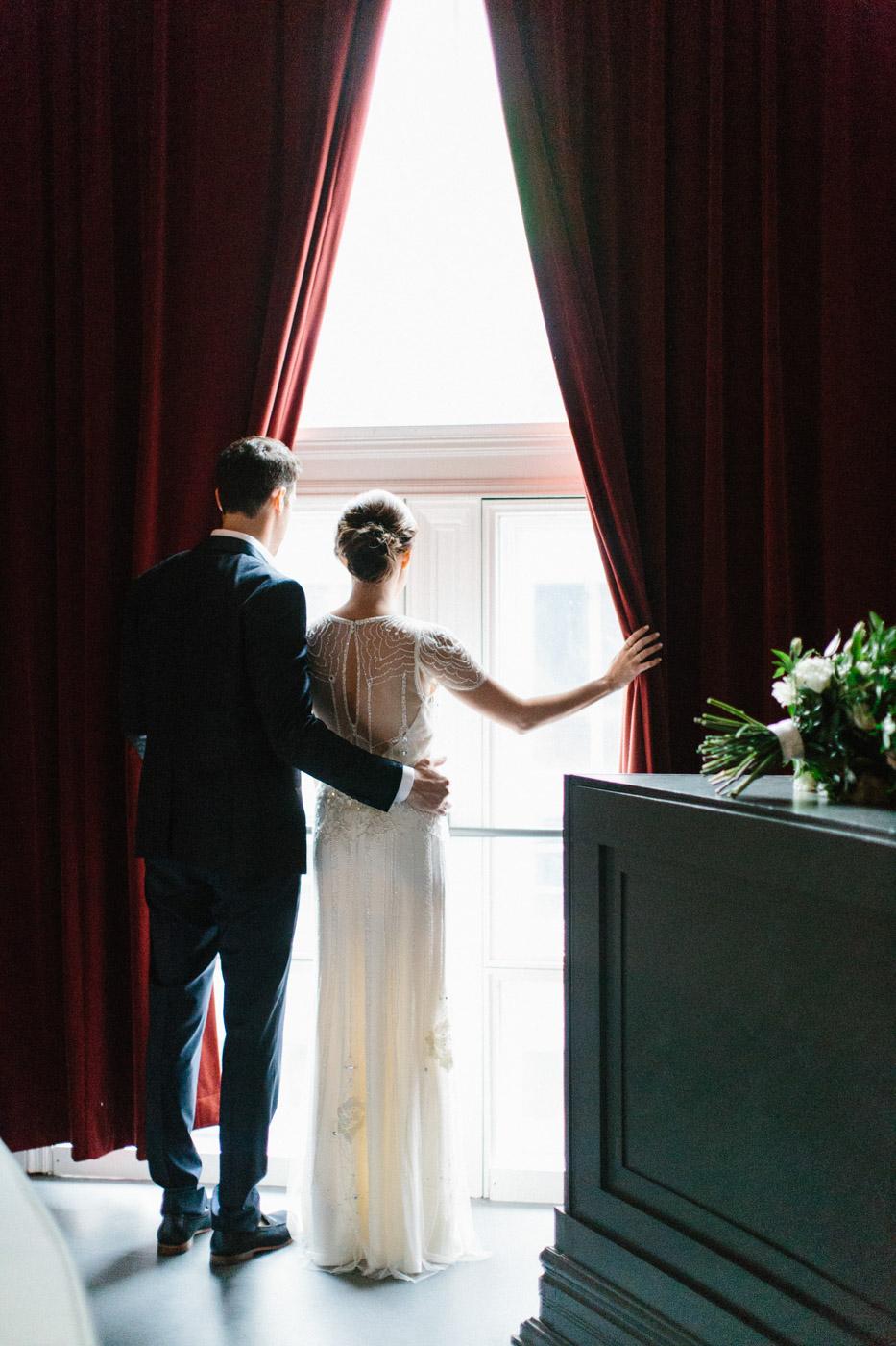 toronto_wedding_photographer_the_great_hall-50.jpg