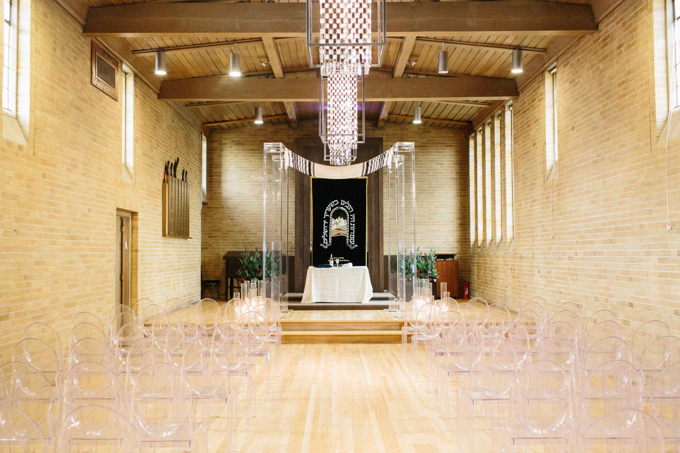 toronto_wedding_photographer_the_great_hall-51.jpg
