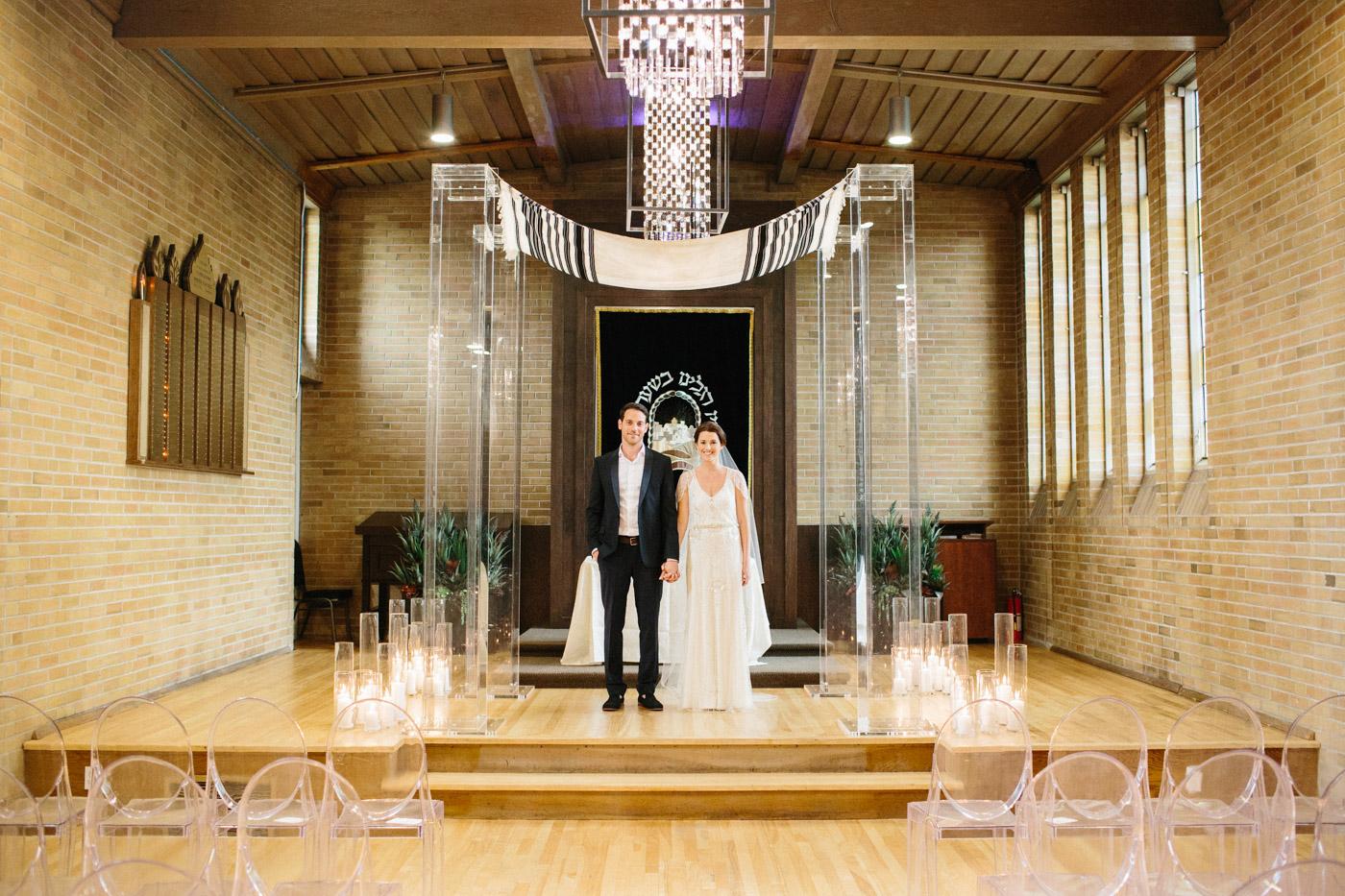 toronto_wedding_photographer_the_great_hall-52.jpg