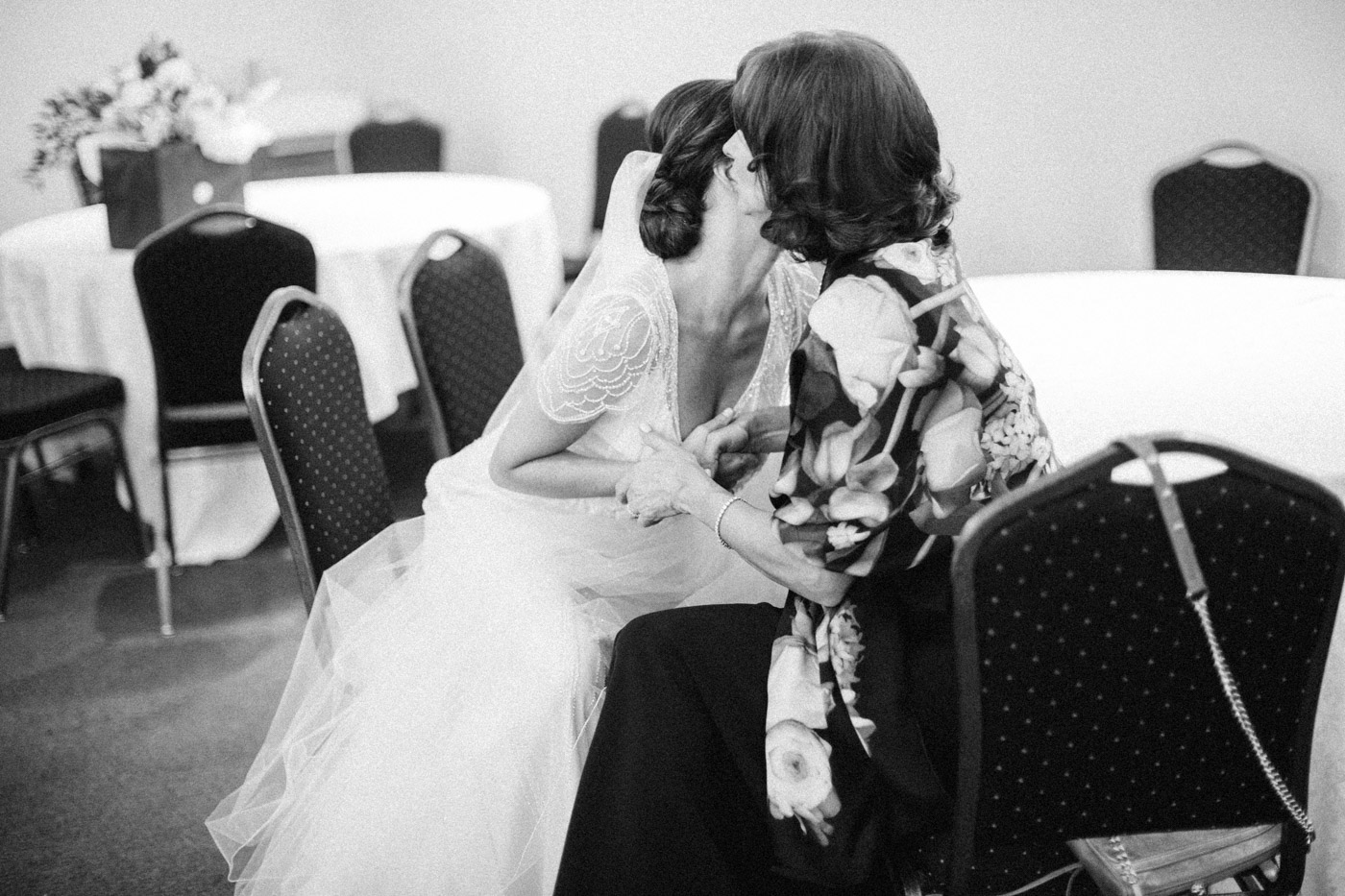 toronto_wedding_photographer_the_great_hall-54.jpg