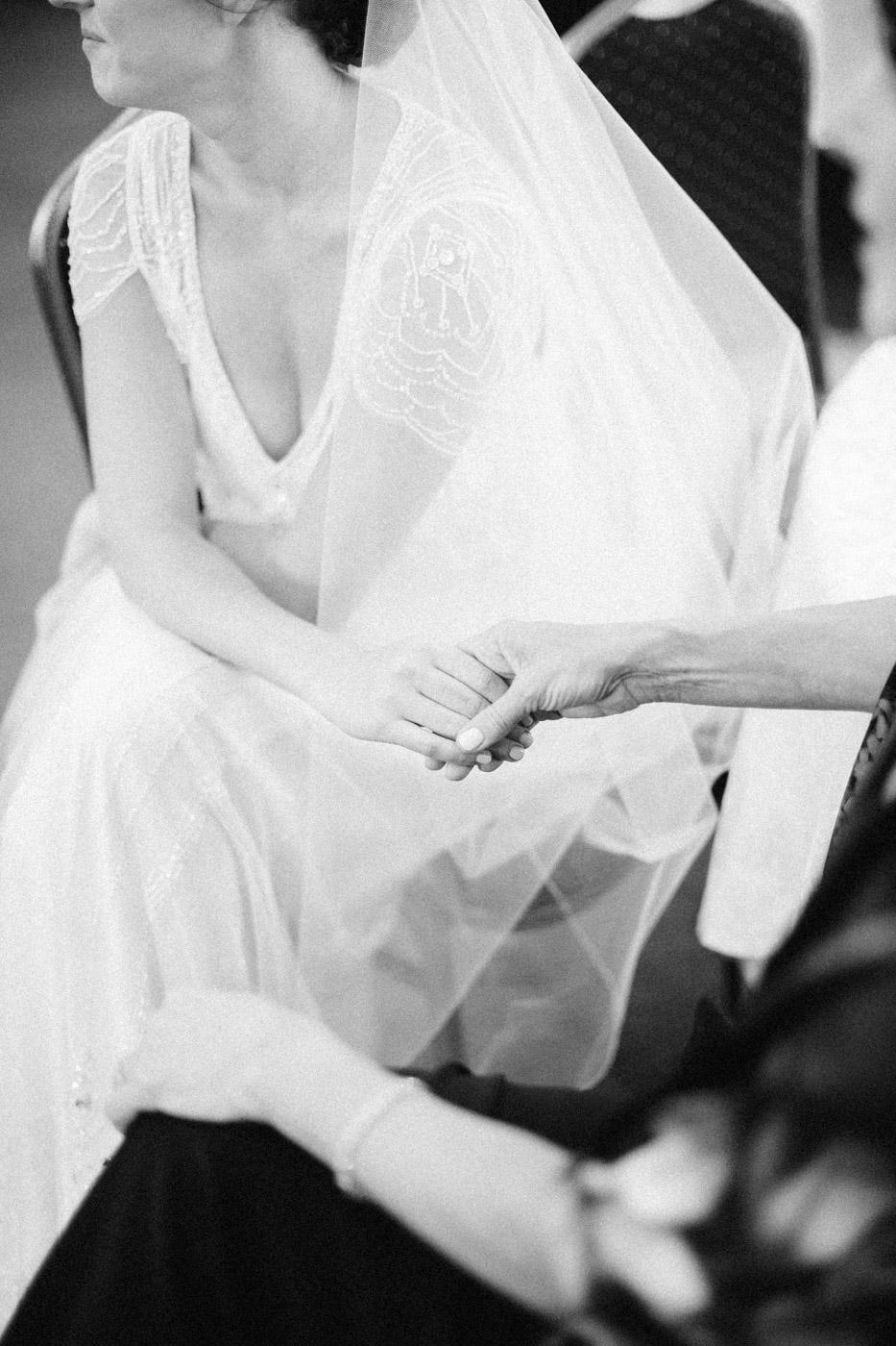 toronto_wedding_photographer_the_great_hall-55.jpg