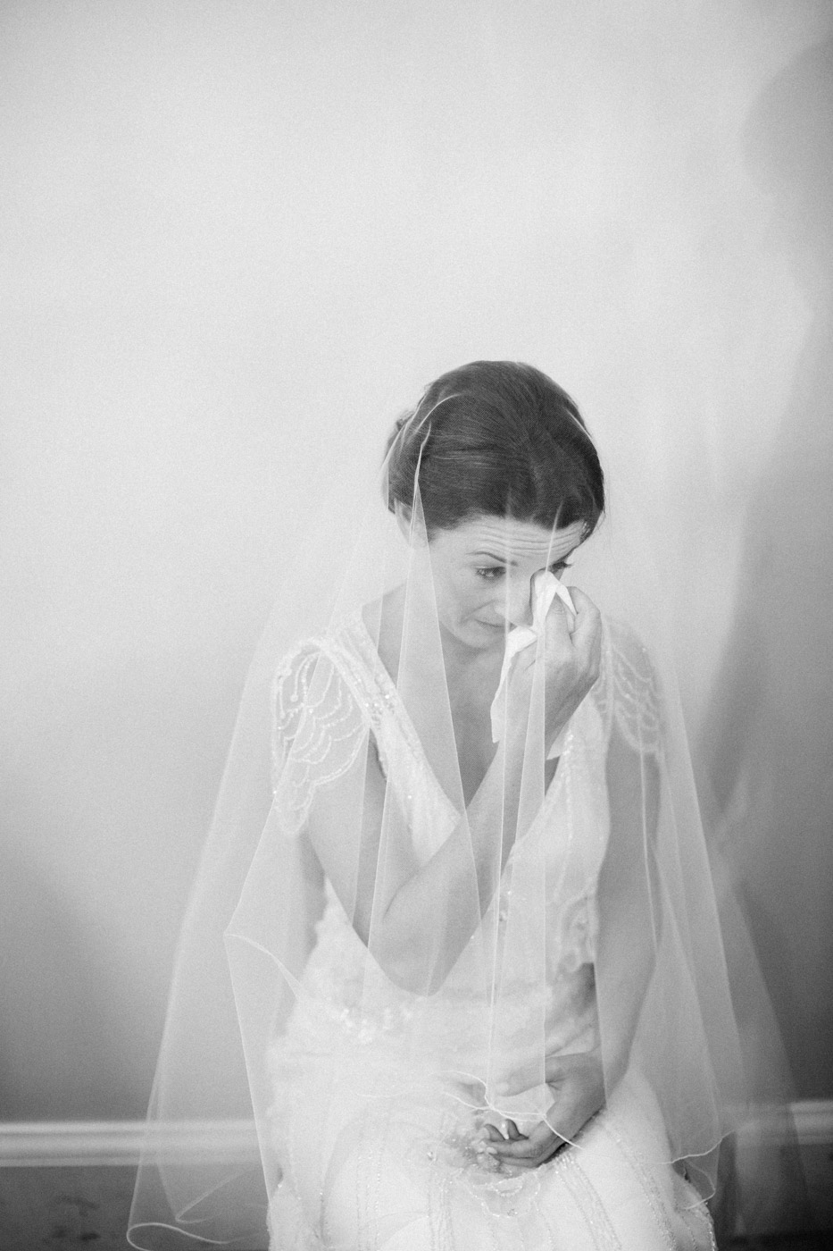 toronto_wedding_photographer_the_great_hall-56.jpg