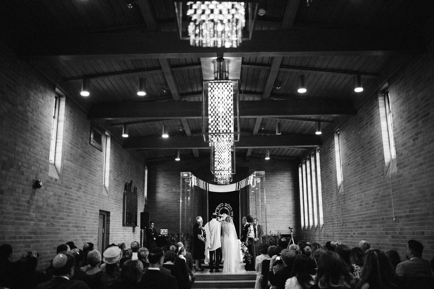 toronto_wedding_photographer_the_great_hall-59.jpg