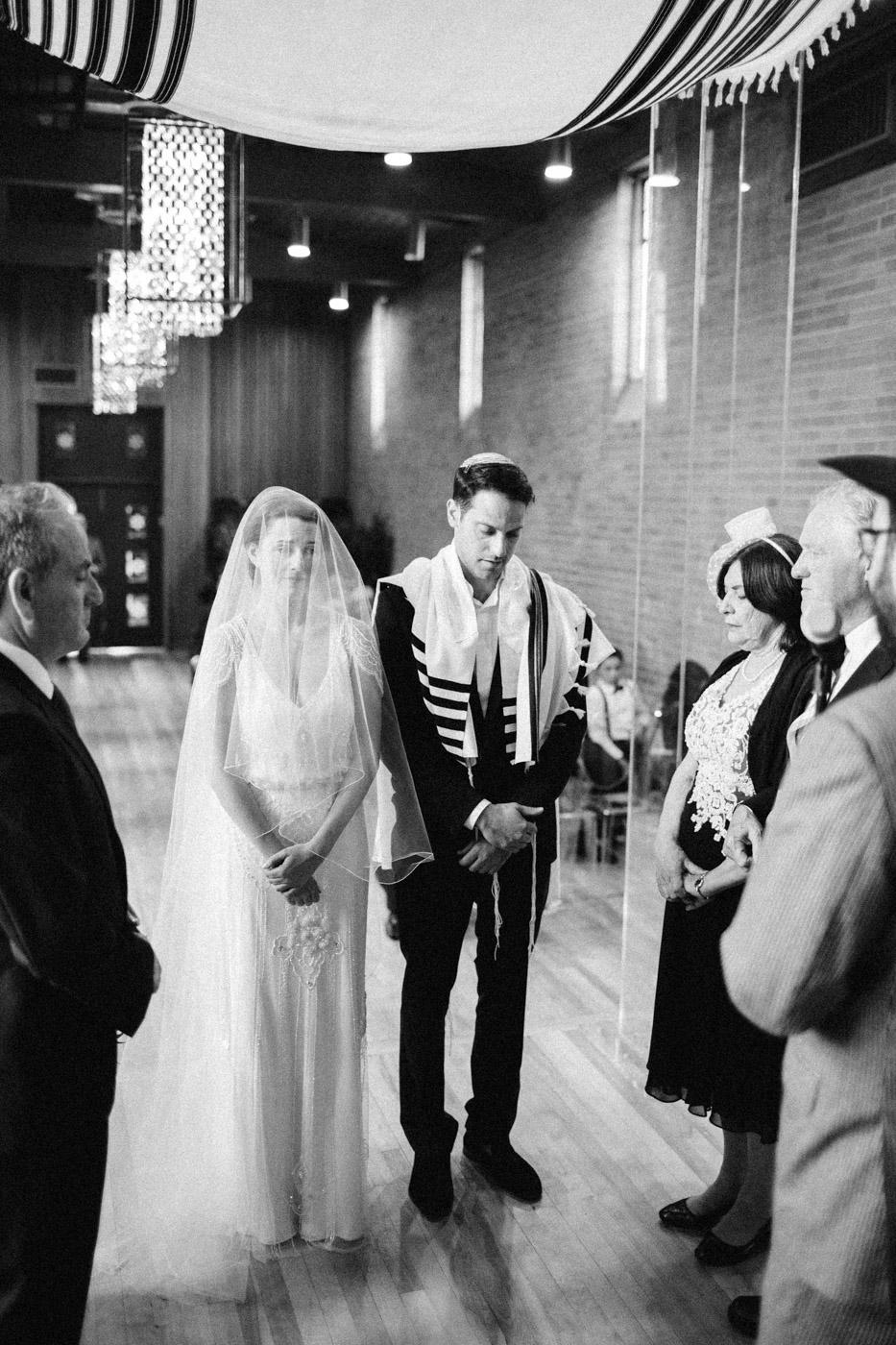 toronto_wedding_photographer_the_great_hall-60.jpg