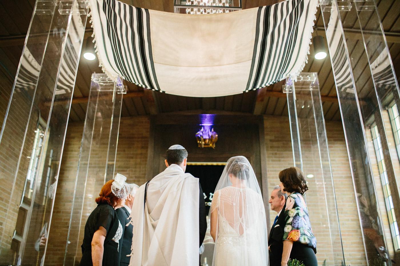 toronto_wedding_photographer_the_great_hall-63.jpg