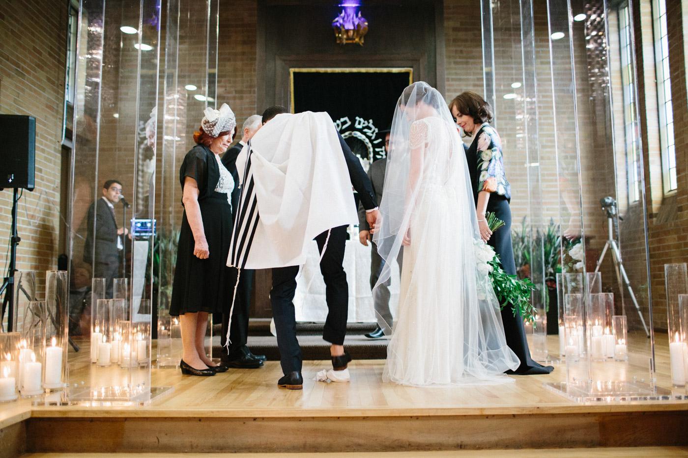 toronto_wedding_photographer_the_great_hall-64.jpg