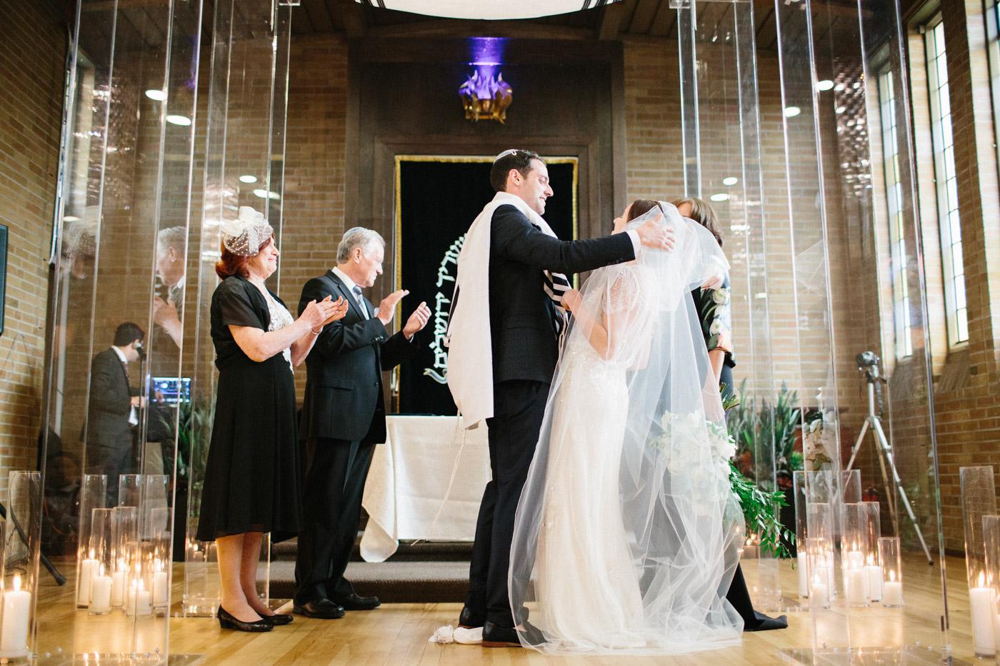 toronto_wedding_photographer_the_great_hall-65.jpg