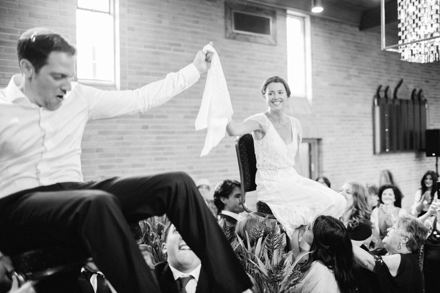 toronto_wedding_photographer_the_great_hall-68.jpg