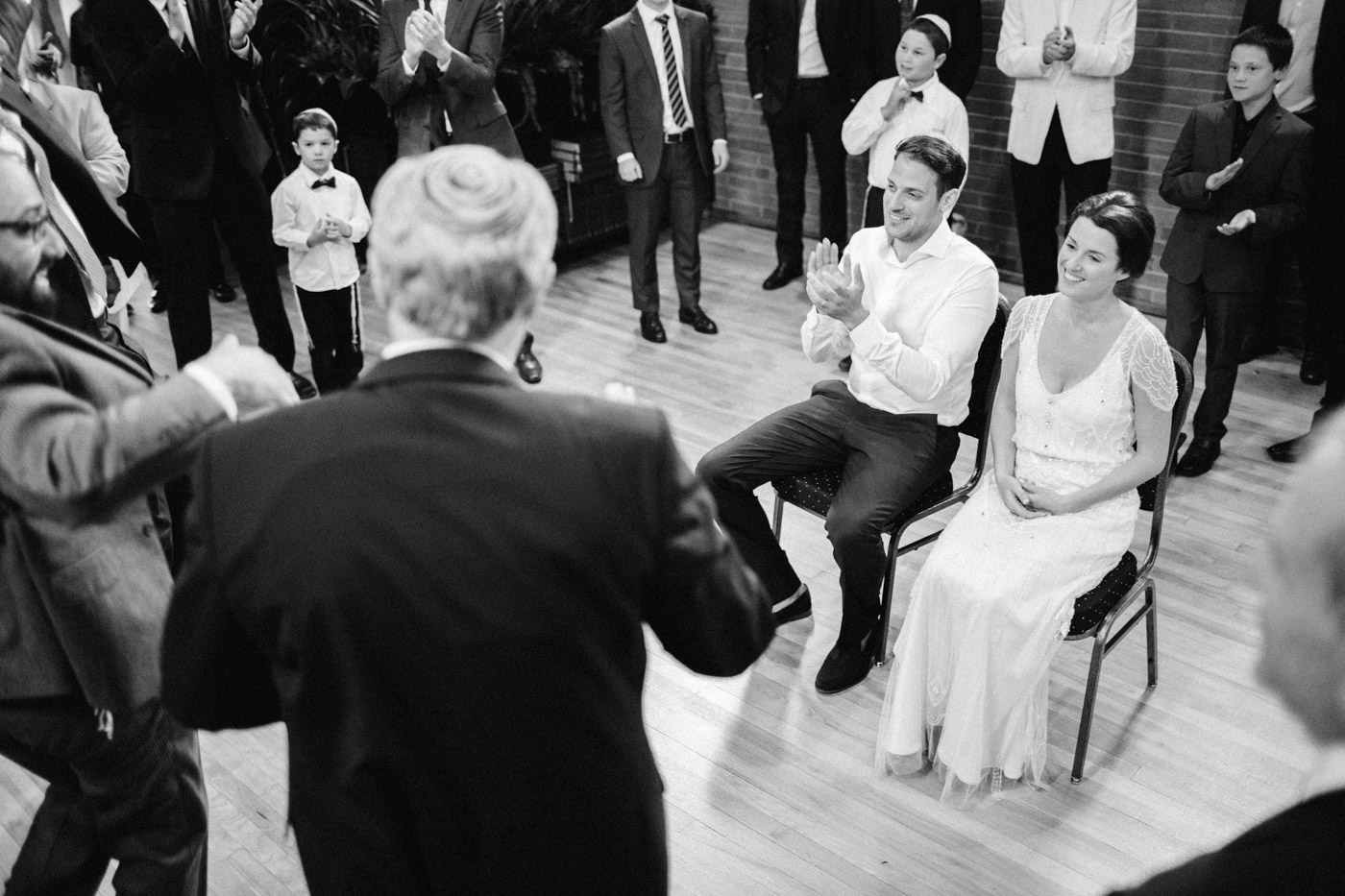 toronto_wedding_photographer_the_great_hall-69.jpg