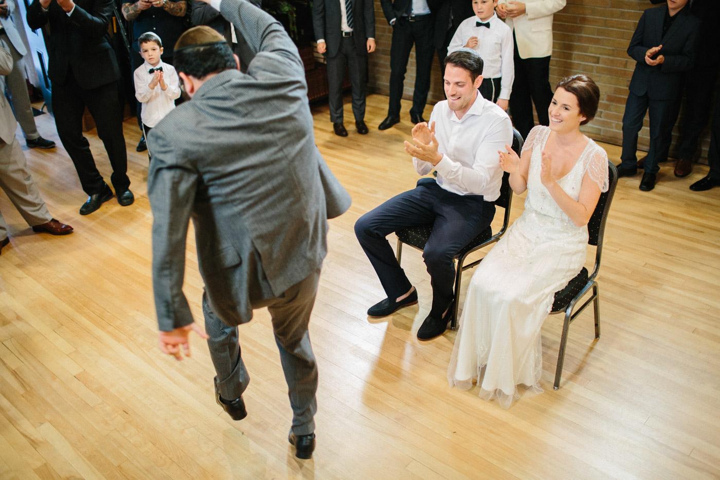 toronto_wedding_photographer_the_great_hall-70.jpg