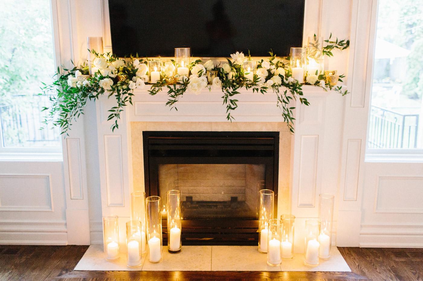 toronto_wedding_photographer_the_great_hall-73.jpg