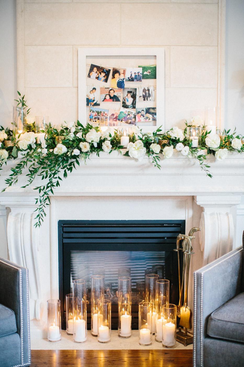 toronto_wedding_photographer_the_great_hall-74.jpg