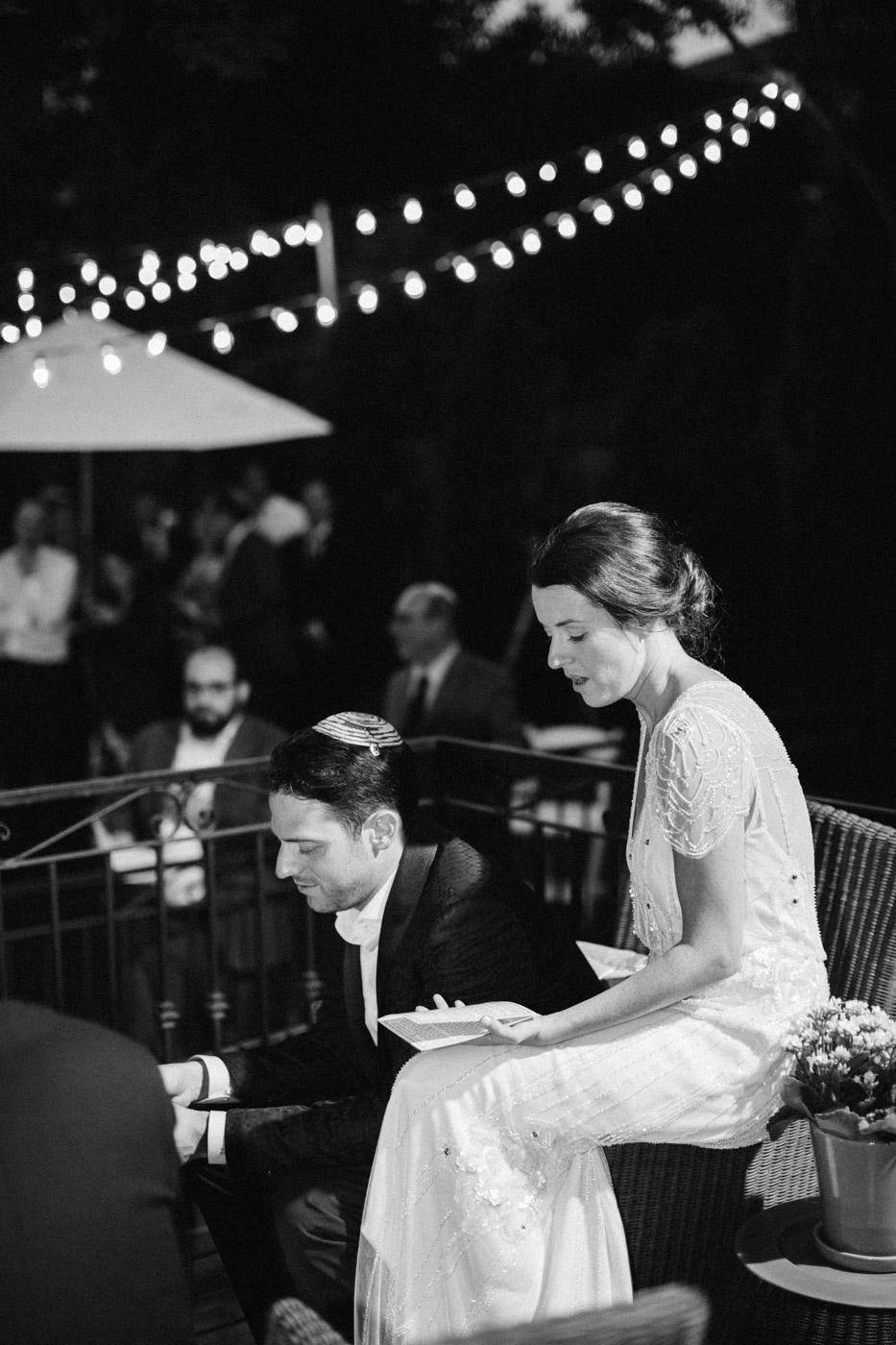 toronto_wedding_photographer_the_great_hall-79.jpg