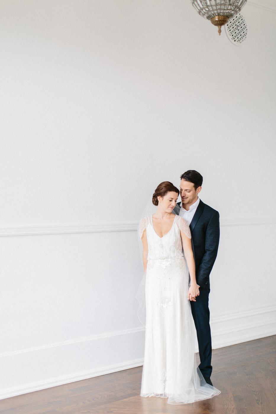 Jessica & Arie Wedding Web 2017-125.jpg