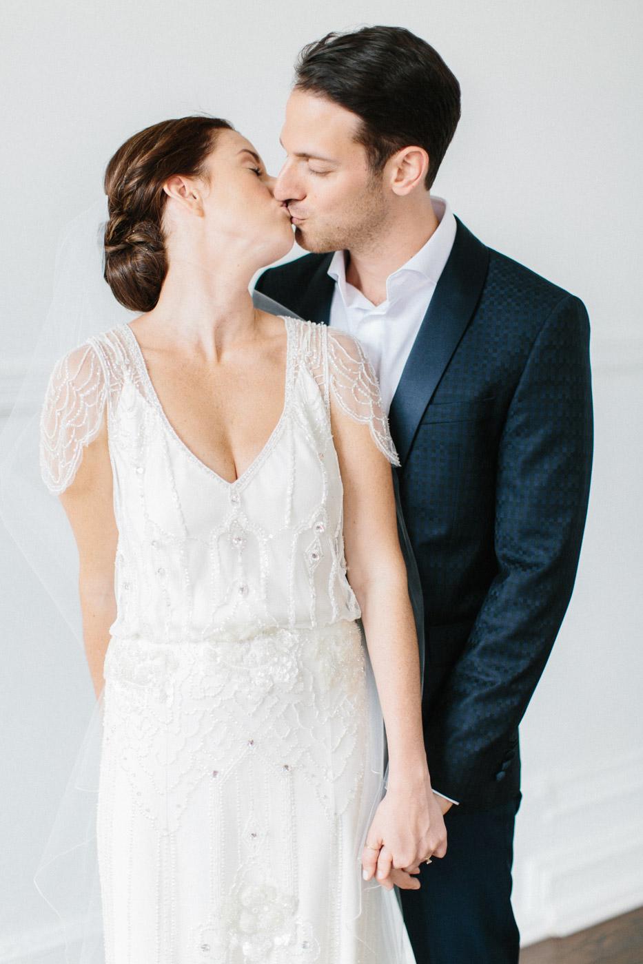 Jessica & Arie Wedding Web 2017-127.jpg