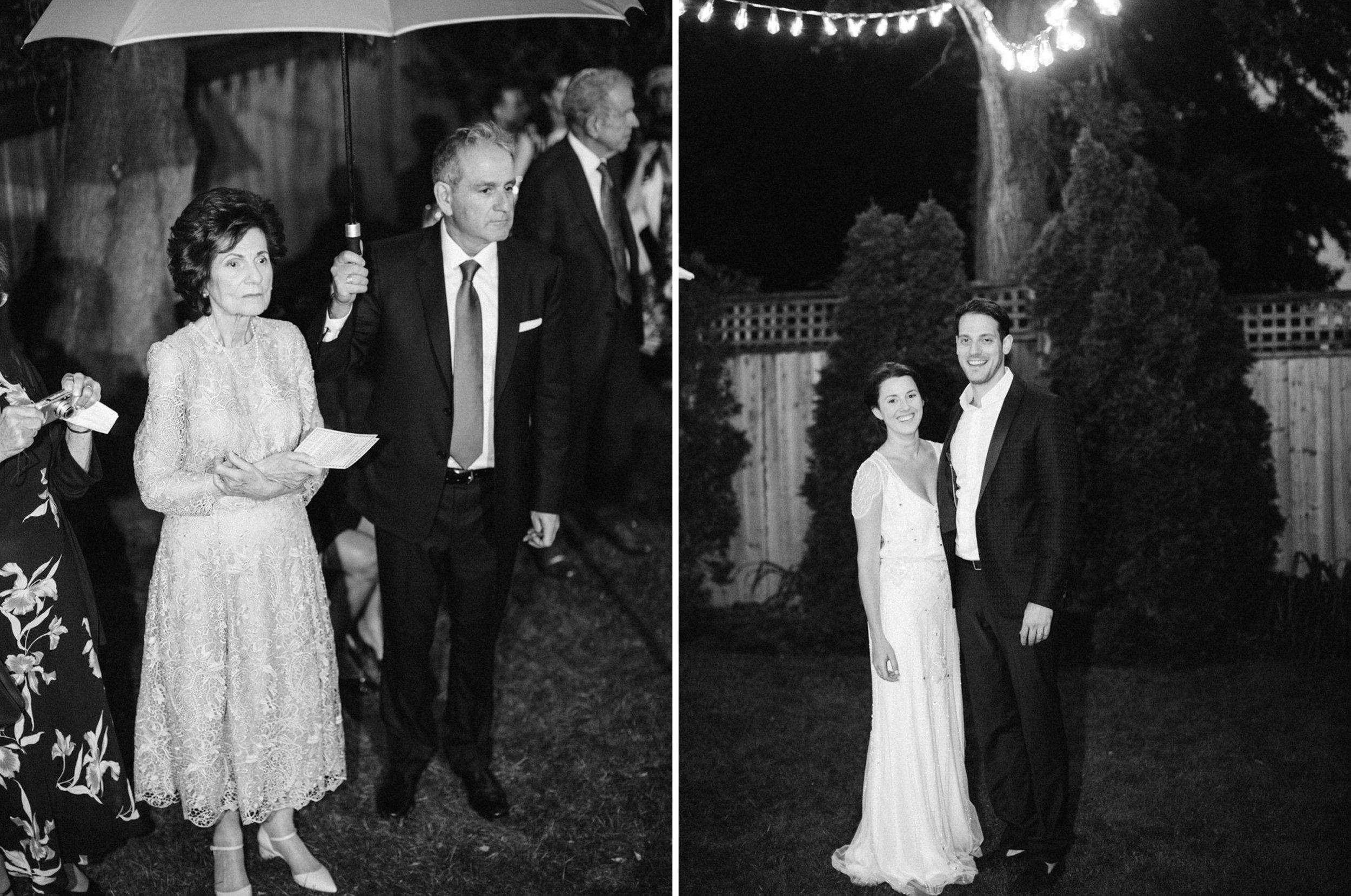 toronto_wedding_photographer_the_great_hall20.jpg