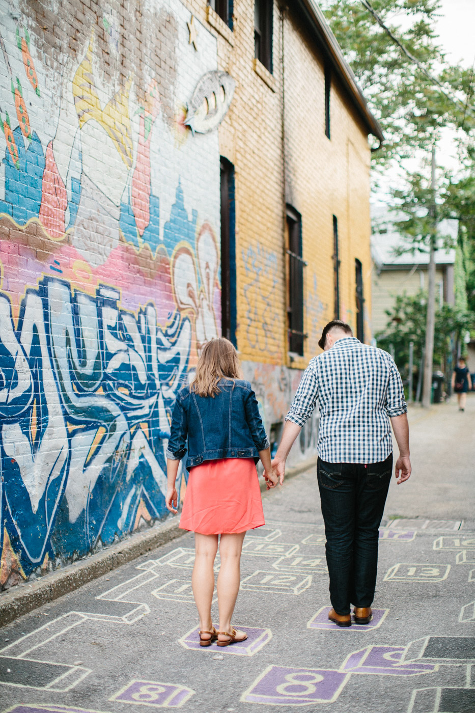 toronto_wedding_photographer_engagement_photography_tips-41.jpg
