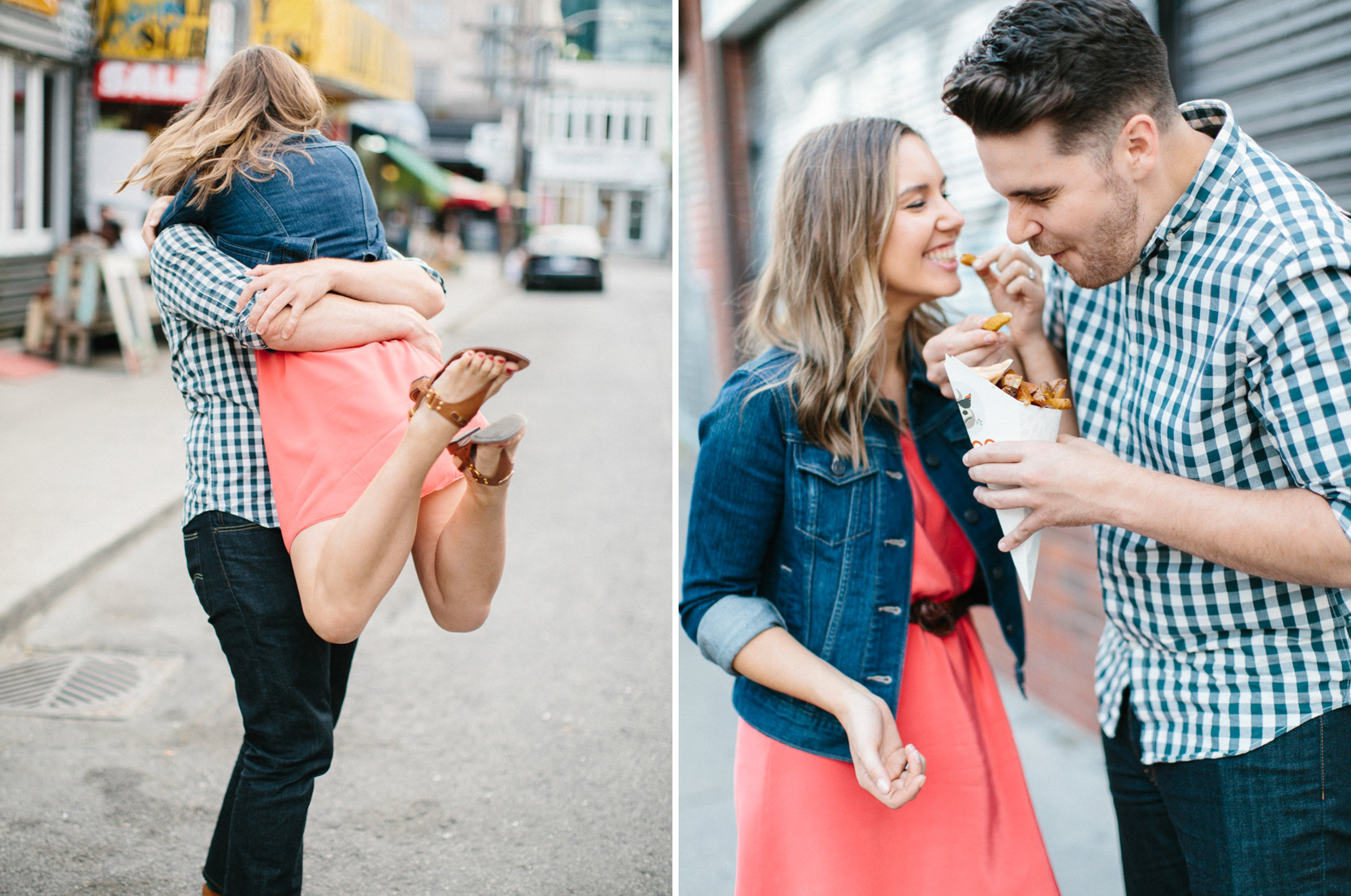 toronto_wedding_photographer_engagement_photography_tips5.jpg